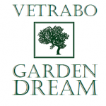 Logo positief Gardendream - kopie