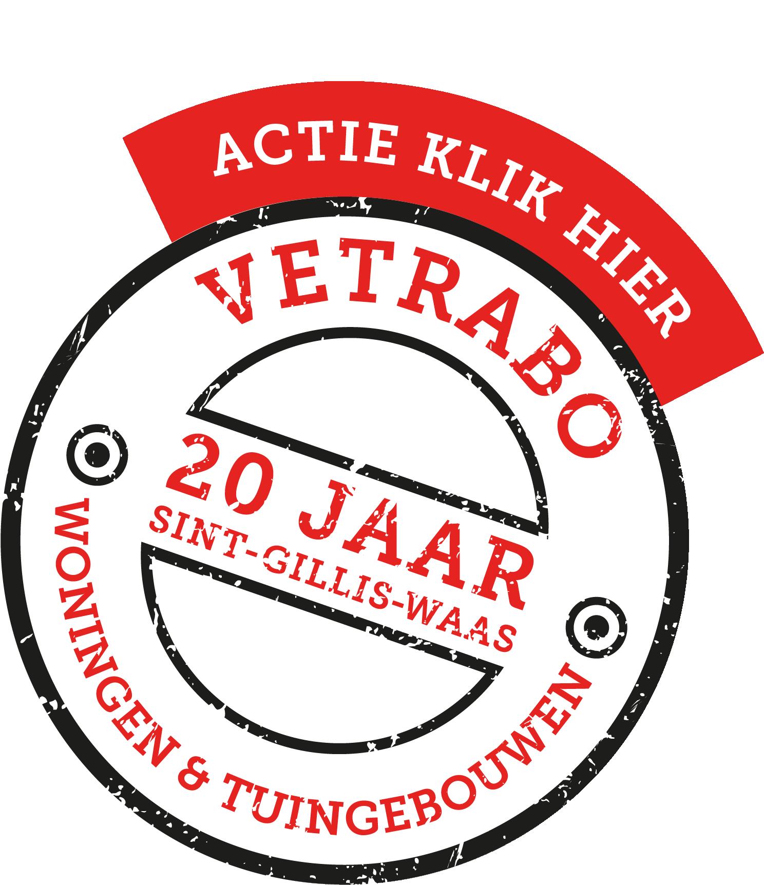Vetrabo_Stempel_Actie_FIN