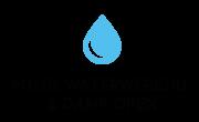 Waterwerend en damp open folie om te kunnen isoleren